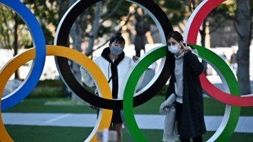 Igrzyska Olimpijskie przełożone po raz pierwszy w historii