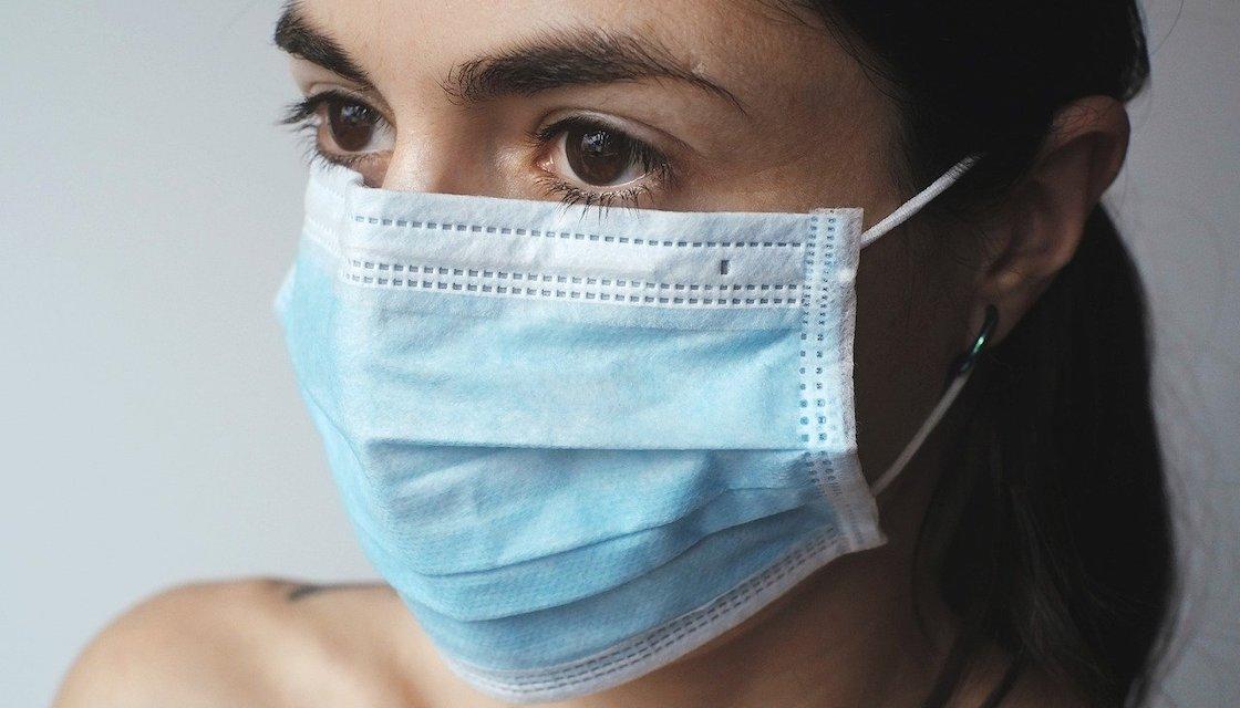 Koronawirus - pandemia