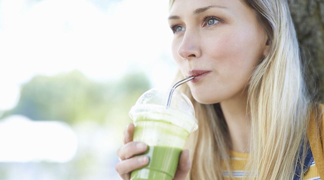 Dieta na lato: sirtfood – kolejny trend czy po prostu racjonalne odżywianie?