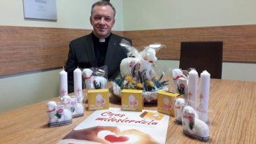 Wielkanocne Dzieło Caritas