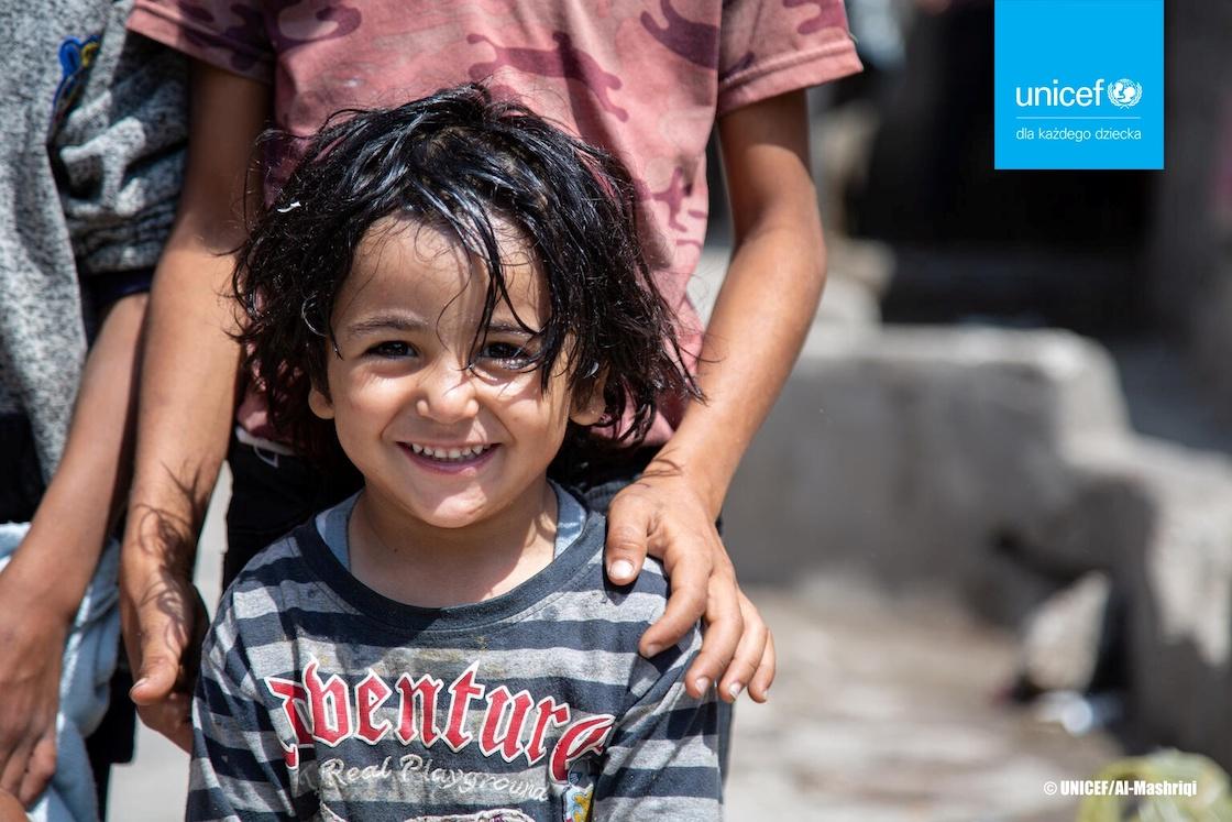 Polacy przekazali ponad 3,3 mln złotych na pomoc dzieciom w Jemenie
