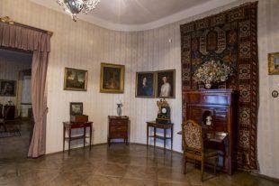Galeria Marii Ritter w Nowym Sączu ponownie otwarta