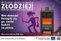 Kampania na rzecz czystego powietrza w Małopolsce