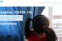 UNICEF Polska uruchamia portal o koronawirusie